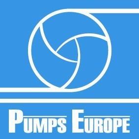 Công ty Cổ Phần Bơm Châu Âu