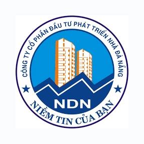 Công ty Cổ phần đầu tư phát triển nhà Đà Nẵng